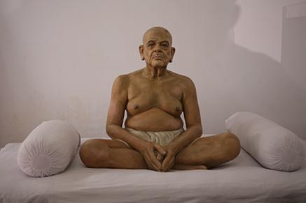 Essence of Swami's words and Mahendranath Dutta | Samit Das