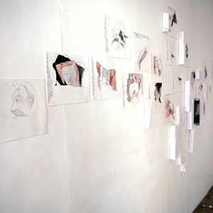 Theertha project | Samit Das