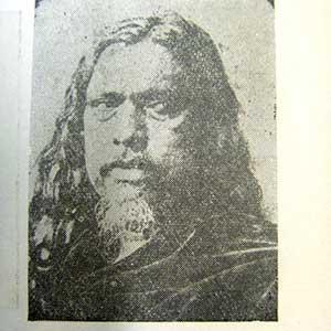 Bharater Bhaskar O Chitrashilpi | Samit Das